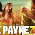 Max Payne 3 Download Free PC Game Direct Links