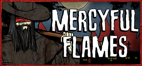 Mercyful Flames Download Free PC Game Direct Link