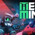 Metal Mind Download Free PC Game Direct LINKS