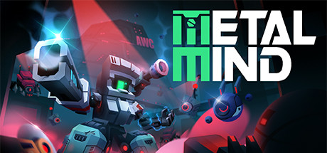 Metal Mind Download Free PC Game Direct LINKS
