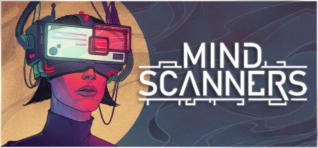 Mind Scanners Download Free PC Game Direct Link