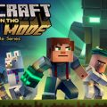 Minecraft Story Mode Season 2 Download Free Game