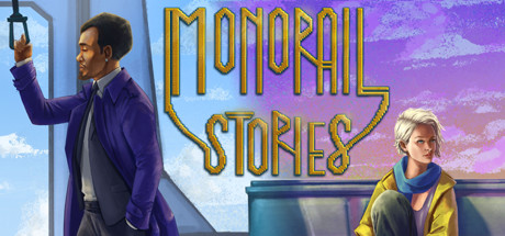 Monorail Stories Download Free PC Game Direct Link