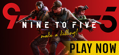 Nine To Five Download Free PC Game Direct Link
