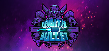 Orbital Bullet Download Free PC Game Direct Link