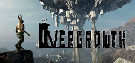 Overgrowth Download Free PC Game Direct Links