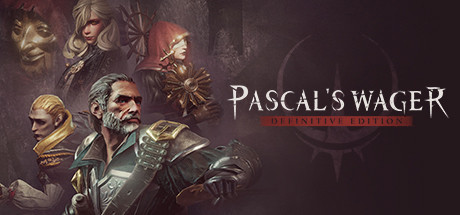 Pascals Wager Download Free Definitive Edition Game