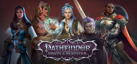 Pathfinder Wrath Of The Righteous Download Free