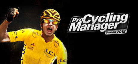 Pro Cycling Manager 2018 Download Free PC Game