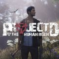 Project D Human Risen Download Free PC Game Link