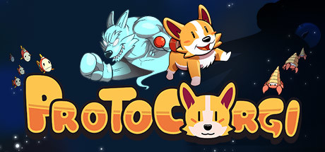 ProtoCorgi Download Free PC Game Direct Play Link