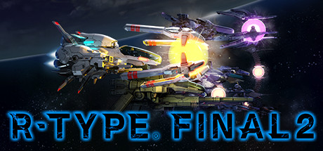 R-Type Final 2 Download Free PC Game Direct Link