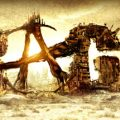 RAGE Download Free PC Game Direct Play Links