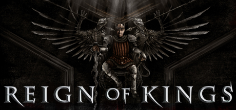 Reign Of Kings Download Free PC Game Direct Link