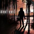Resident Evil 4 Download Free PC Game Direct Link