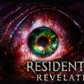 Resident Evil Revelations 2 Download Free PC Game