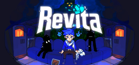 Revita Download Free PC Game Direct Play Links