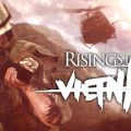 Rising Storm 2 Vietnam Download Free PC Game Link