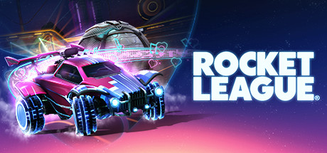 Rocket League Download Free PC Game Direct Link