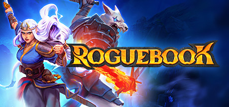 Roguebook Download Free PC Game Direct Links