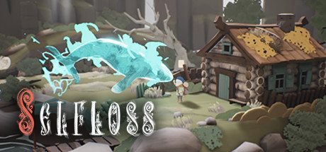 Selfloss Download Free PC Game Direct Play Link