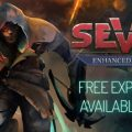 Seven The Days Long Gone Download Free Game
