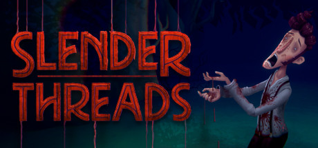 Slender Threads Download Free PC Game Direct Link