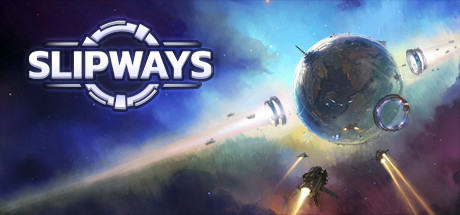 Slipways Download Free PC Game Direct Play Link