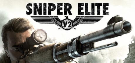 Sniper Elite V2 Download Free PC Game Direct Link