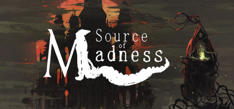Source Of Madness Download Free PC Game Links