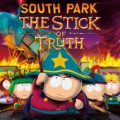 South Park The Stick Of Truth Download Free Game