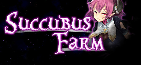 Succubus Farm Download Free PC Game Direct Link