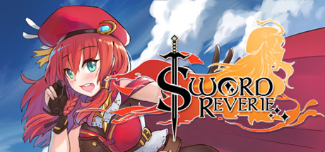Sword Reverie Download Free PC Game Direct Link
