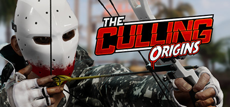 The Culling Download Free PC Game Direct Links