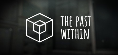 The Past Within Download Free PC Game Direct Link