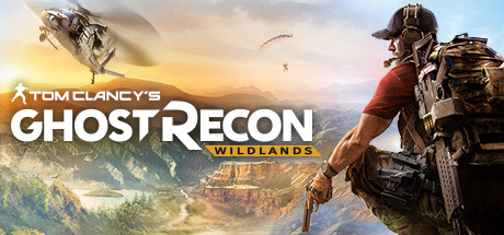Tom Clancys Ghost Recon Wildlands Download Free