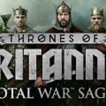 Total War Saga Thrones Of Britannia Download Free