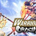 Warriors Orochi 4 Download Free PC Game LINKS