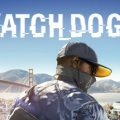 Watch Dogs 2 Download Free PC Game Direct Links