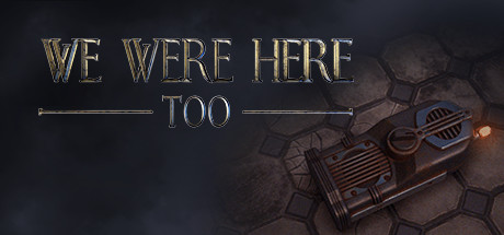 We Were Here Too Download Free PC Game Links