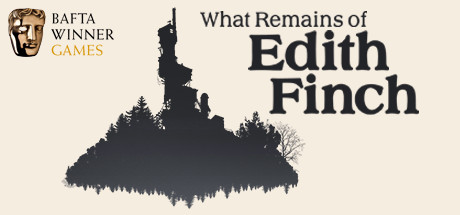 What Remains Of Edith Finch Download Free Game