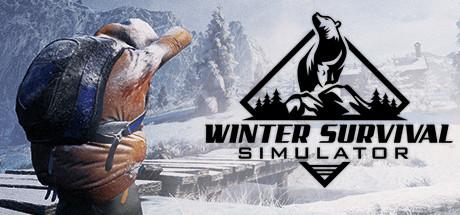 Winter Survival Simulator Download Free PC Game