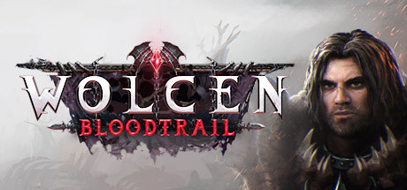 Wolcen Lords Of Mayhem Download Free PC Game