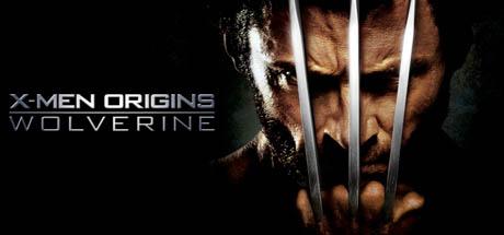 X-Men Origins Wolverine Download Free PC Game