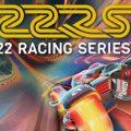 22 Racing Series Download Free RTS-Racing PC Game