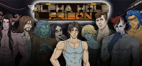 Alpha Hole Prison Download Free PC Game Play Link