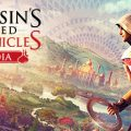 Assassins Creed Chronicles India Download Free Game