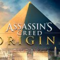 Assassins Creed Origins Download Free PC Game