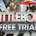 Battleborn Download Free PC Game Direct Play Link