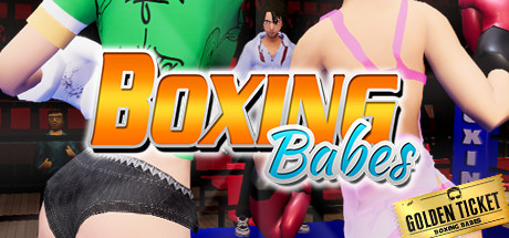 Boxing Babes Download Free PC Game Direct Link